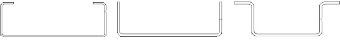 mnprofiel-overzicht-profielen